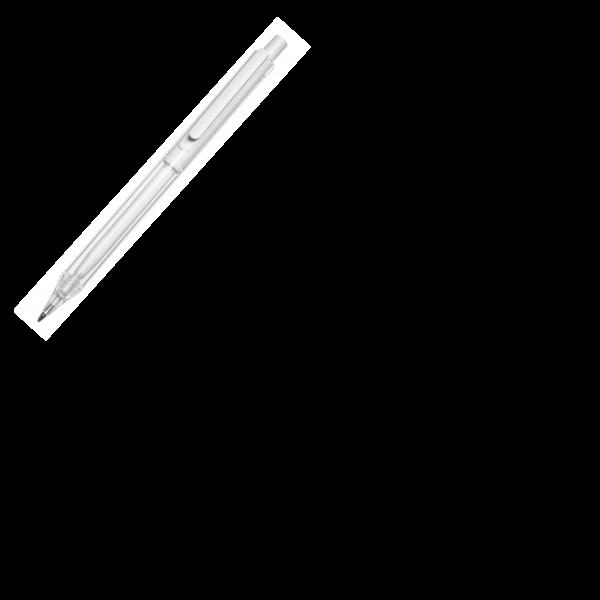 Kugelschreiber to go - 50 Stk./1 VPE