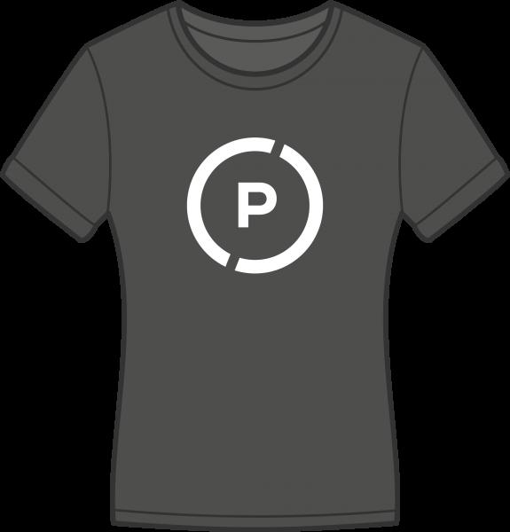 Damen T-Shirt Pelahn