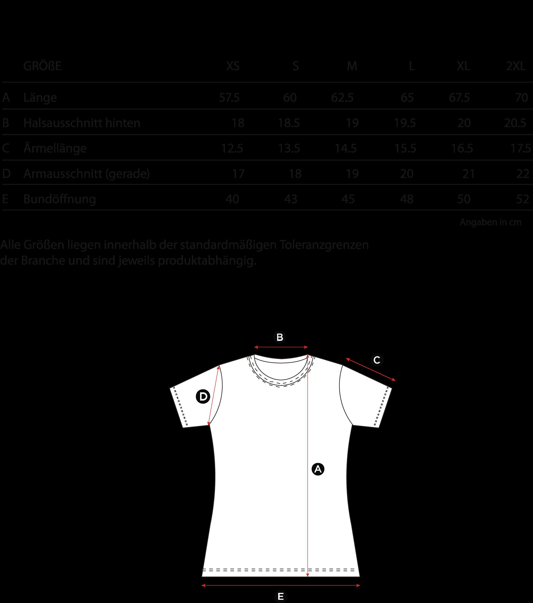 Gro-ssentabelle-Damen-T-ShirtCuYk4C8sSNS1s